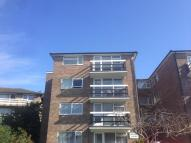 Flat to rent in Whyke Court Chidham...