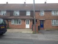 3 bed home to rent in Jessie Road, Havant, PO9