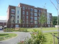 Flat to rent in Billys Copse, Havant, PO9