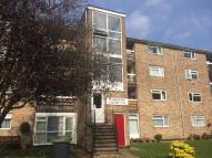 Flat to rent in Compton Court Chidham...