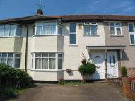 3 bedroom property to rent in Hall Farm Drive, Whitton...