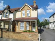 3 bed house to rent in Albert Road, Hounslow...