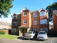 Flat to rent in Avondale Gardens...