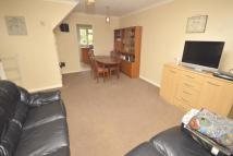 4 bedroom semi detached property to rent in Runnymede Close, Whitton...