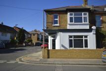 3 bedroom semi detached property in Whitton Dene, Hounslow...