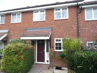 2 bed Terraced house in Foxglove Lane...