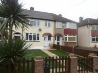 3 bedroom Terraced property to rent in Devon Way, Chessington...