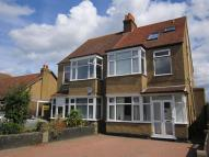 1 bed property to rent in Chessington Road, Epsom...