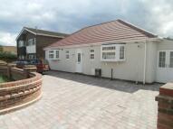 Detached Bungalow in Ruxley Lane, Epsom, KT19