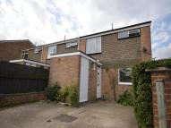 Detached property to rent in Watersedge, Epsom, KT19