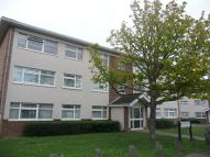 Longford Court Flat to rent
