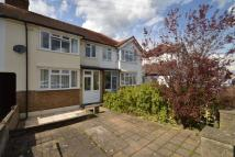property to rent in Parbury Rise, Chessington, KT9