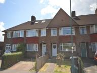 3 bedroom property in Chatsworth Gardens...