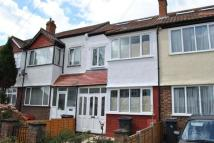 property to rent in Walton Avenue, New Malden, KT3