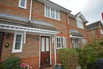 property to rent in Archdale Place, New Malden, KT3
