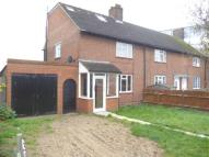 4 bedroom home to rent in Rosemont Road...