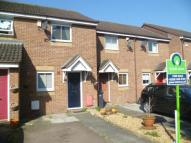 2 bedroom home in Willow Road, New Malden...