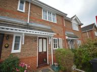 2 bed house to rent in Archdale Place...