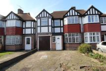 semi detached house to rent in Portland Avenue...