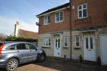 property to rent in Lower Green Gardens, Worcester Park, KT4