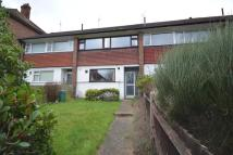 property to rent in Manor Road, Wallington, SM6