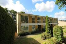 1 bedroom Flat to rent in Brambledown Road...