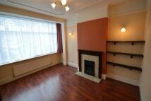 property to rent in Cowper Gardens, Wallington, SM6
