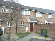 2 bed semi detached home in Park Road, Hackbridge...