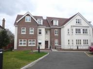 Apartment to rent in Stanley Park Road...