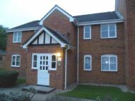 1 bed Flat in Mullards Close, Mitcham...
