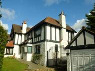 4 bedroom semi detached property to rent in Upper Woodcote Village...
