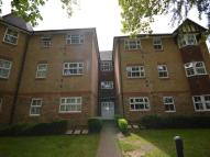 Pampisford Road Flat to rent