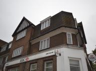 4 bedroom Flat to rent in Woodcote Road...