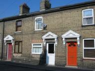 2 bedroom Cottage to rent in Eynesbury, St. Neots...