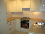 1 bedroom Apartment to rent in 1 Bewick House West...