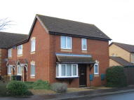 2 bed End of Terrace property in Link Drive, Brampton...