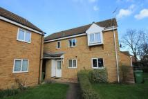 14 Holmehill Cluster House to rent
