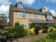 Loch Fyne Close Detached property to rent