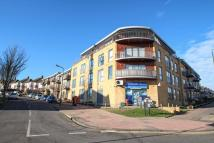 Apartment for sale in Maylands Drive, Sidcup