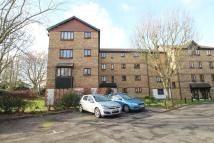 Flat for sale in Chalkstone Close...