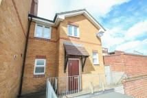 Terraced house for sale in Maple Court, Erith