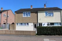 3 bed semi detached property for sale in Linton Close, Welling...