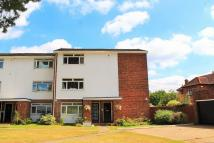 Maisonette for sale in Carters Hill Close...
