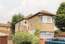 property to rent in Bellegrove Close, Welling, Kent. DA16 3RG