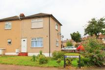 property to rent in Leigh Place, Welling, Kent. DA16 3JD