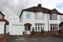 1 bedroom Flat to rent in Bellegrove Road, Welling...