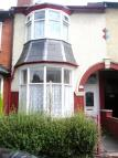 Terraced property to rent in Rathbone Road, Smethwick...