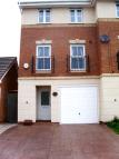 3 bedroom Town House to rent in Racemeadow Crescent...