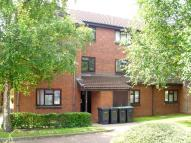 Apartment to rent in Cooksey Road...