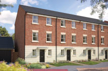 Coupland Road new development for sale